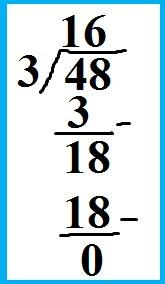 Perkalian dan Pembagian Bilangan Matematika SD