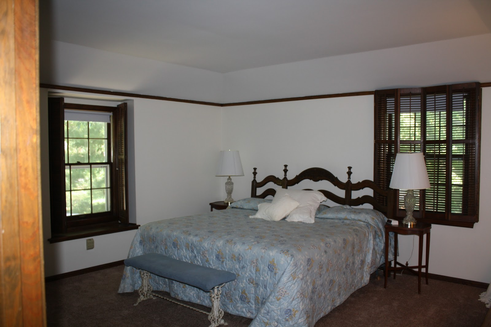 master bedroom remodels master bedroom remodel redesign julie blanner 12325