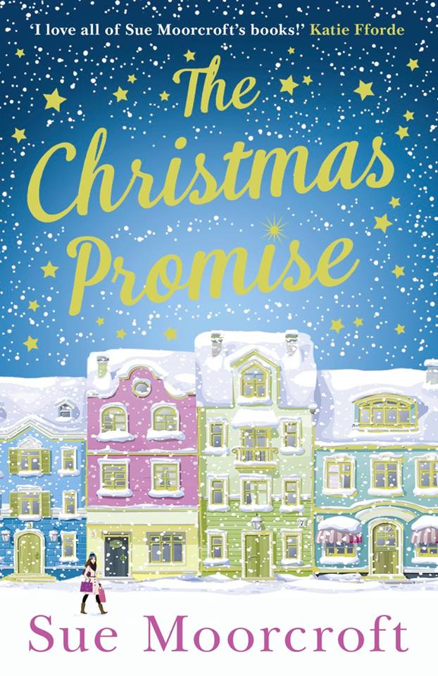Strange tales october 2016 the christmas promise was released as an ebook last thursday 6th october with the paperback to follow on 1st december to help celebrate this tremendous fandeluxe Choice Image