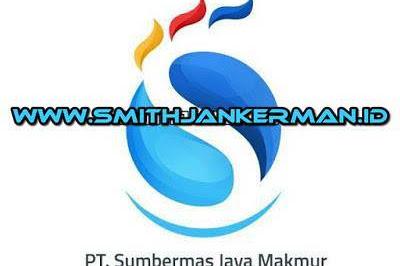 Lowongan PT. Sumbermas Jaya Makmur Pekanbaru Mei 2018