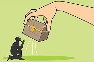 Pengertian Penyitaan Barang Bukti Hasil Tindak Pidana Korupsi