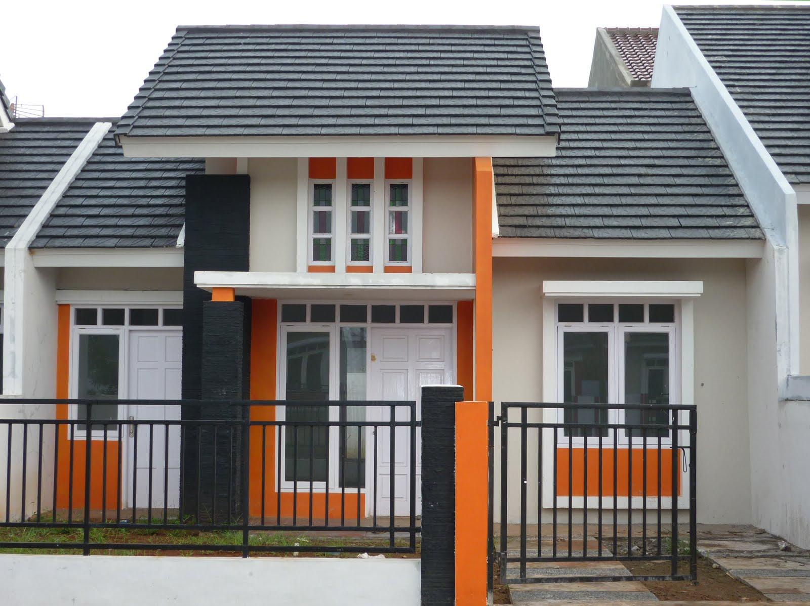 perumahan baru murah kpr bersubsidi di salatiga 2017