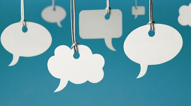 Web sitelere, bloglara yapılan yorumların faydaları nelerdir?