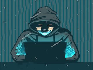 cyber crime, cyber attack,cyber security