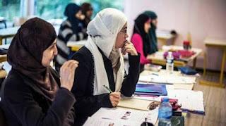 Shadi Shagun Scheme for Muslim Girls