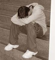 Depresyon, PDR, Kişisel Yayınlar, old,