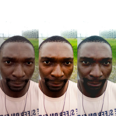photo editor image editing selfe camera android photograph edit app