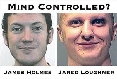 james holmes father libor scandal