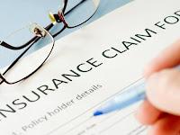 Pengertian Asuransi Kesehatan Berdasarkan Jenisnya