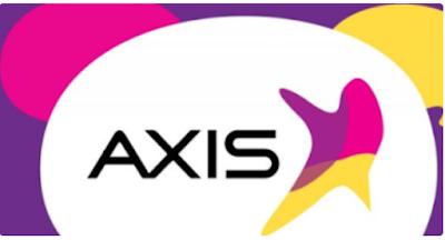 Aplikasi Internet Gratis Axis Terbaru Unlimited Tanpa Root