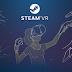 Valve, Linux için SteamVR Desteğini Duyurdu