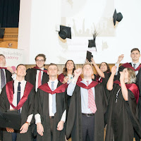 APPRENTICE NEWS UPDATE - BROKERBILITY ACADEMY GRADUATION EVENT 2017