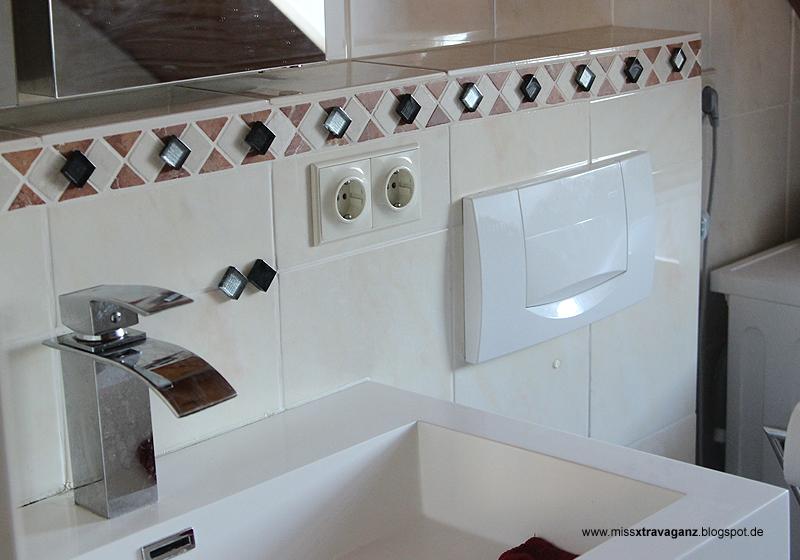 [Interior] Badezimmer Makeover   Tine Wittler Kann Einpacken!