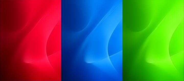 Wallpaper Pictures: Samsung Wallpaper