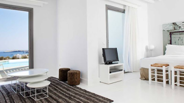 anemi suites folegrandros chicanddeco