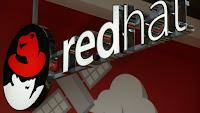 το σήμα της red hut