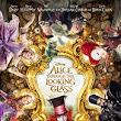 Download Alice Through the Looking Glass (2016) Full Movie | Movies for Free