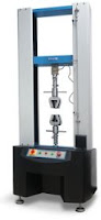 Universal Testing Machine HD-A615A-S