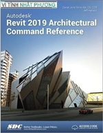 Download Autodesk Revit 2019 Full Crack 64 Bit + Huong dan cai dat