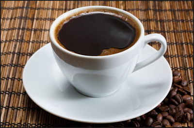 http://www.blogeimie.com/2016/10/resep-membuat-kopi-tubruk-paling-enak.html