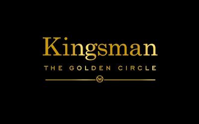 Kingsman The Golden Circle Wallpapers