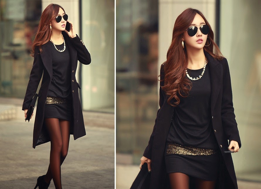 http://www.tidestore.com/product/Fashion-Solid-Color-Bat-Long-Sleeve-Bodycon-Dress-10857514.html