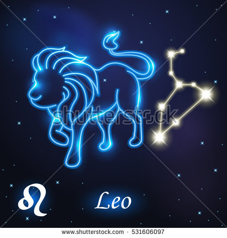 LEO in 2019 (Singh / Sinvha in 2019) Moon Sign -- 2019 #Annual