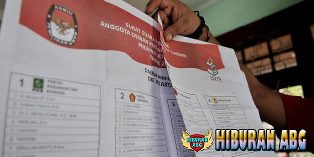 Pemeriksaan-Surat-Suara-Tercoblos-di-Malaysia-Diumumkan-Besok