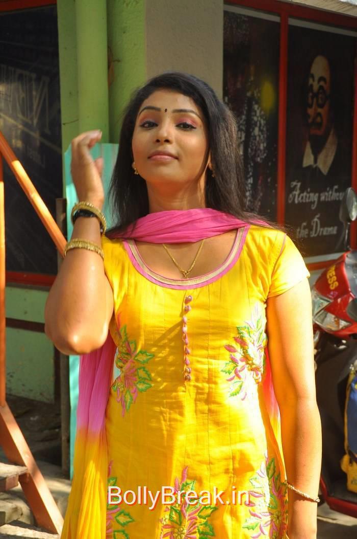 Sindhu Pics, Sindhu Hot Pics from Patra Movie Press Meet