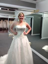 Used Wedding Dresses Jacksonville Fl