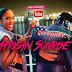 Download Mp3   Nsoki ft Rayvanny - African Sunrise
