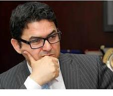 من هو محمد محسوب الذي احتجزته السلطات الإيطالية اليوم ؟