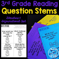 https://www.teacherspayteachers.com/Product/3rd-Grade-Reading-Question-Stems-3699737