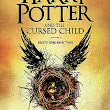 [Review] Harry Potter and the Cursed Child - Jack Thorne, John Tiffany & J. K. Rowling