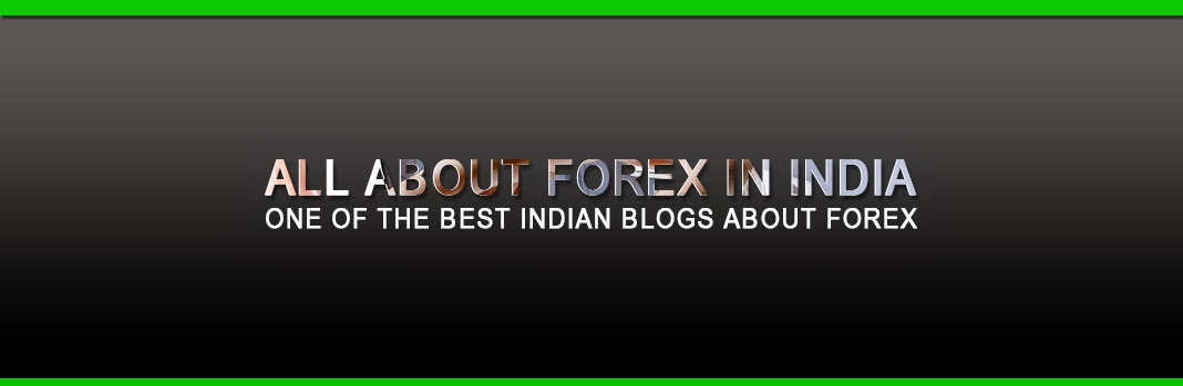 Indian forex market closing time