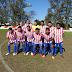 Liga Concordiense Divisional A: Unión y Victoria  meten presión.