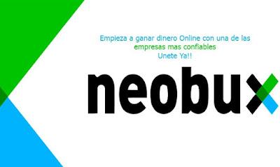 PTC Neobux: Qué Es y Cómo Funciona Para Ganar Dinero?