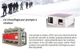 chauffage climatisation et ventilation - cours d'initiation pdf