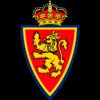 Daftar Lengkap Skuad Nomor Punggung Baju Kewarganegaraan Nama Pemain Klub Real Zaragoza Terbaru 2016-2017