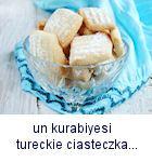 http://www.mniam-mniam.com.pl/2017/07/un-kurabiyesi-przepyszne-tureckie_10.html