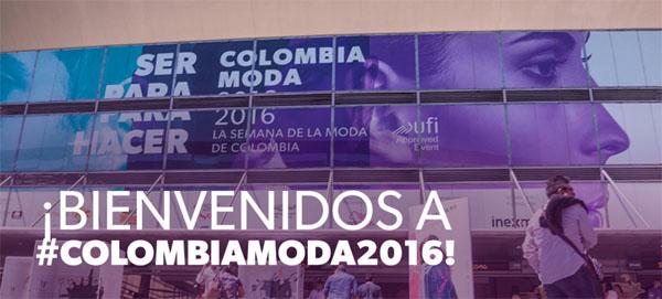 eventos-Colombiamoda-2016