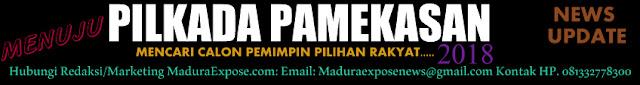 http://www.maduraexpose.com/news/politik/pilkada-pamekasan/