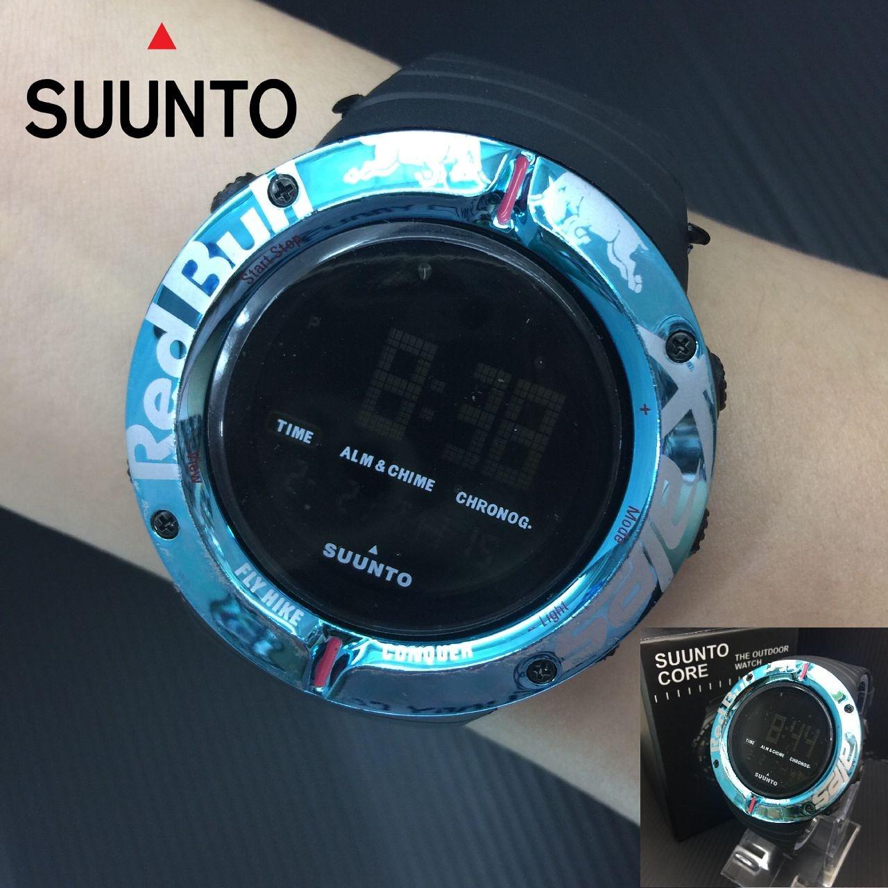 Jam Tangan Digital Keren Rp 135000