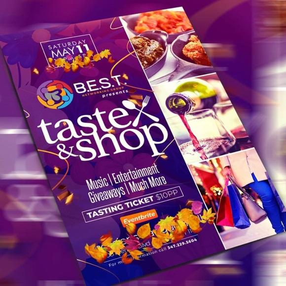 2nd-Taste-n-Shop