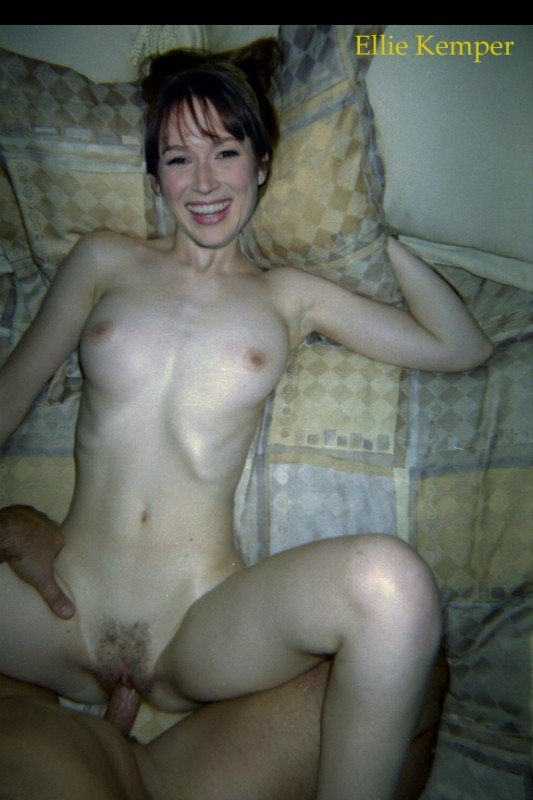 Evelyn porn star pics