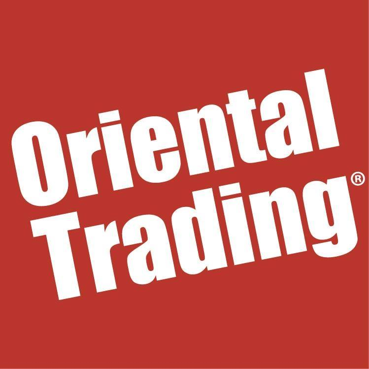 The latest Tweets from Oriental Trading (@OrientalTrading). Your go-to source for fun inspiration!