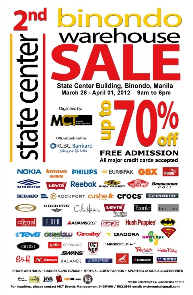 ea8956a457a463 Manila Shopper  Nokia