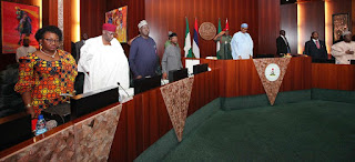 FEC Approves Establishment of 4 New Private Universities in Nigeria