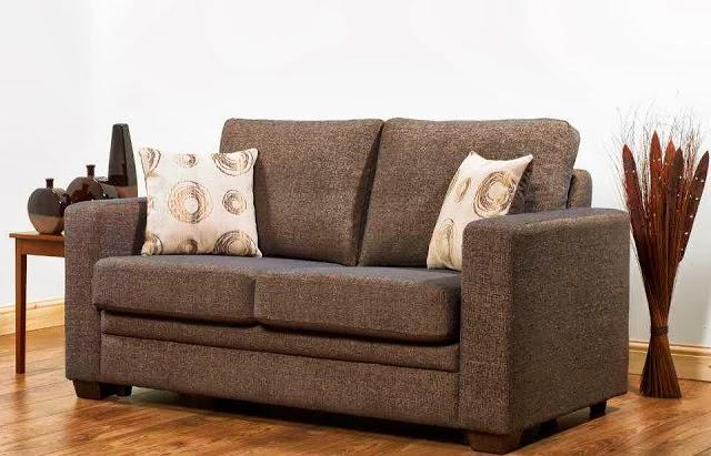 Sofa Minimalis Cantik dan Modern 2014 - Desain Rumah ...