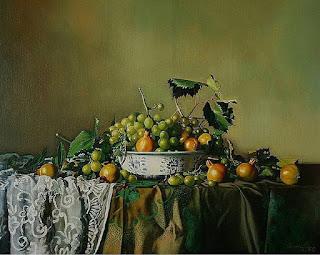 espectaculares-frutas-imagenes